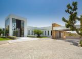 从这座价值1130万美元的高尔夫别墅中鸟瞰西班牙贝纳阿维斯