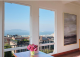 旧金山纪事报创始人后代的惊人之家以1420万美元的价格上市