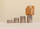 高收入者的中产阶级心态和投资房地产的障碍