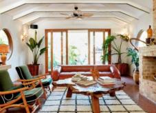 拜伦湾的Sunseeker汽车旅馆挂牌出售
