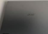 宏碁Spin 3 SP314笔记本电脑评测