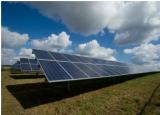 安装太阳能电池板您需要考虑的事项