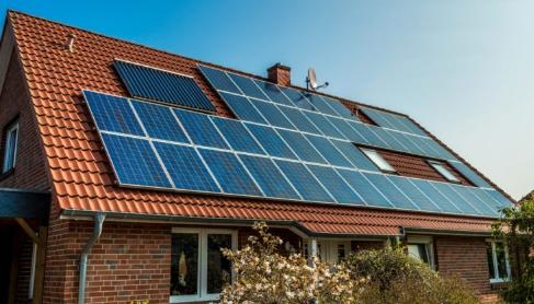 这简单的生态住宅升级可以为您的房产增加29000英镑