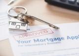 肖布鲁克银行增强了买房出租提议