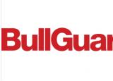 BullGuard高级保护应用评测