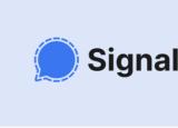 信号私人信使评测
