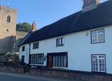 前诺里奇的历史住宅出售
