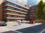 天达贷款GalliardHomes1800万英镑用于东格林斯特德办公室到住宅的转换