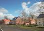 Vistry集团选择了一个新的1499家在大哈登附近的彼得伯勒