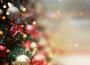 如果您想在圣诞节前搬家需要考虑的七件事